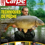 couv-magazine-dossier-carpe-passion